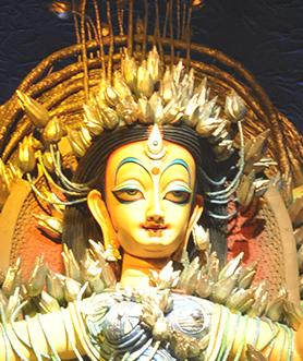 Durga 006