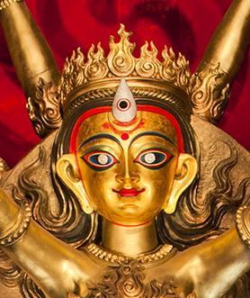 Durga 008